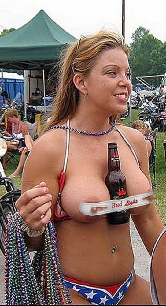 beautifull college girls having sex on camera