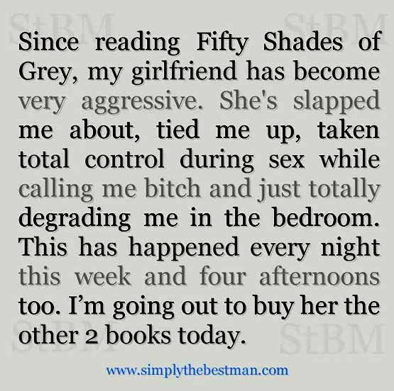 fifty shades of grey book two pdf