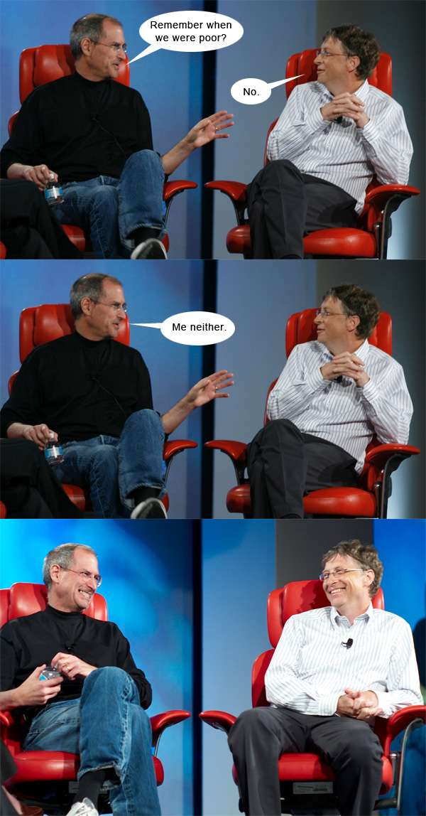 steve-jobs-and-bill-gates-chat