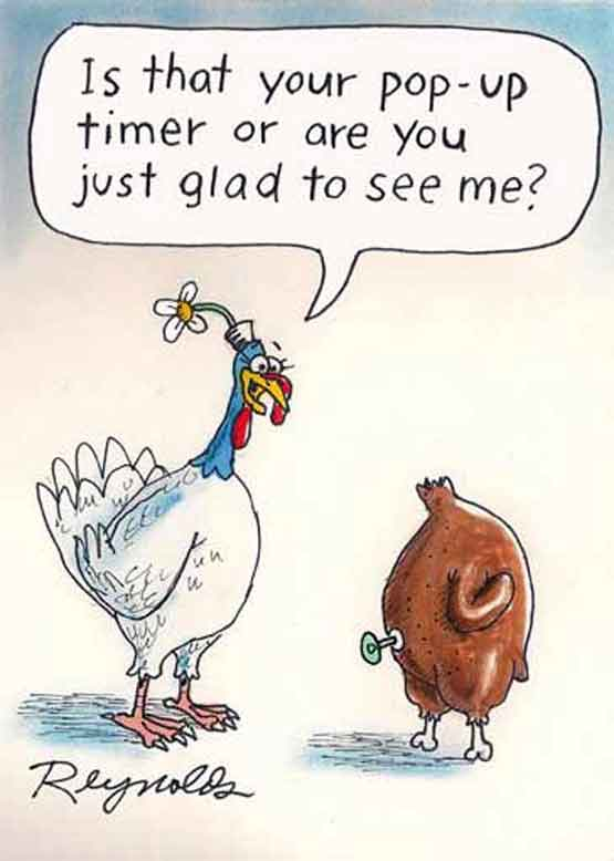 Adult Thanksgiving Joke 31